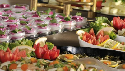 catering sassenheim